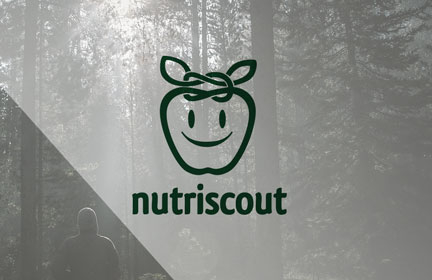 Nutriscout